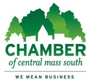 Chamber_of_Central_Mass_South_Logo.jpg