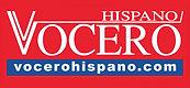 VOCERO Logo - 300dpi.jpg