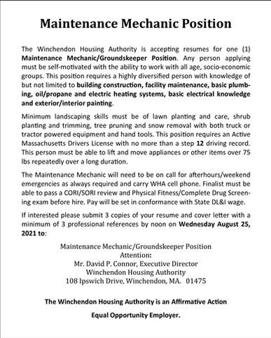 WichendonHA_Creative_07-30-2021 to 08-13-2021.jpg
