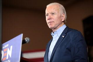 Biden - Flickr LFRU.jpg