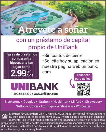 CREATIVE_UniBank_NEW AD_06-04-2021 to 12
