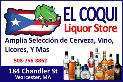 VHN - El Coqui - Sponsored Links_TEMPLAT