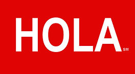 HOLA_Logo.jpg