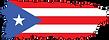PR_flag_island_svg.png