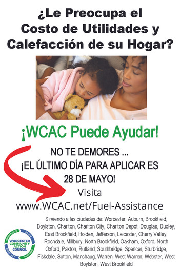 CREATIVE_WCAC_Fuel Assistance 1_4PAGE_SP