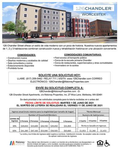 CREATIVE_Maloney Properties_126 Chandler