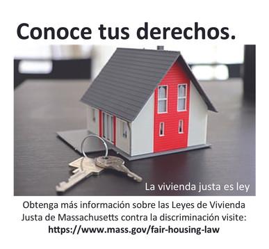 Know you rights - Fair housing Ad.jpg