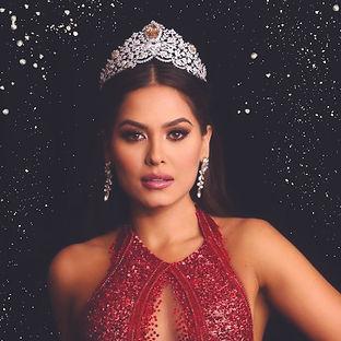 Miss universe 2021 - twitter LFRU.jpg