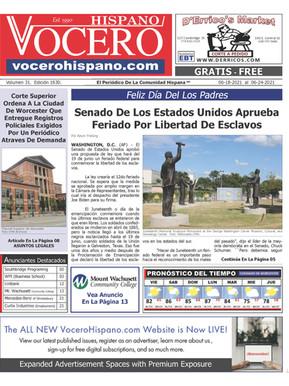 ISSUE 1630.jpg