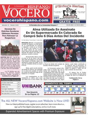 ISSUE 1618.jpg