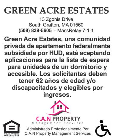 WEB_CREATIVE_Green Acres Estates_06-11-2