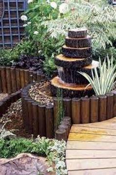 Stump Waterfall.jpg