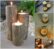 Candle stumps.jpg