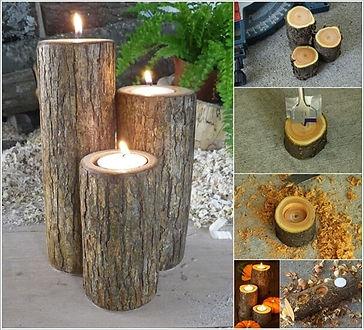 Candle stumps.jpg