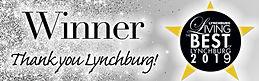 Lynchburg_BestOf_Winner_websiteHeader-20