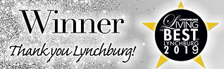 Lynchburg_BestOf_Winner_websiteHeader-20