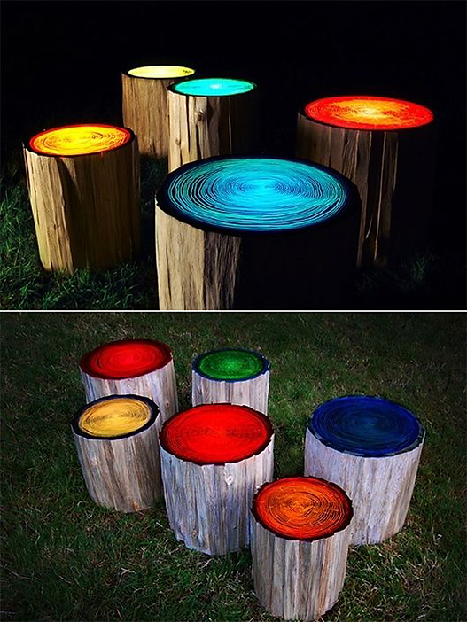 painted stumps.png
