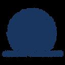Fellow-American-College-of-Surgeons-logo