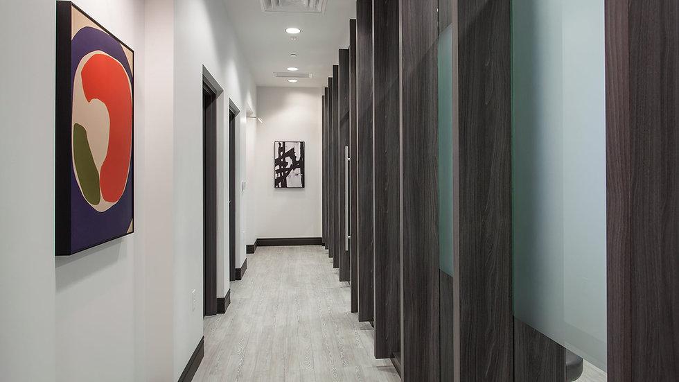 Hallway_1920x1080.jpg