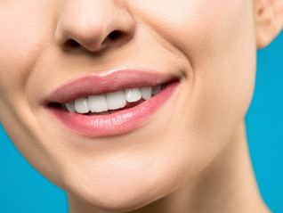Dental Implants for Single and Multiple Tooth Replacements