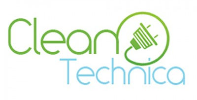 clean-technica-logo-simpliphi-power-480-