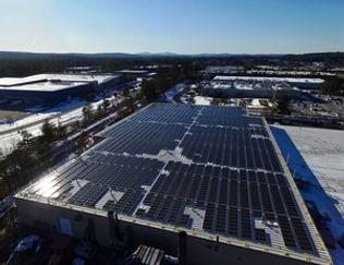 Worthern+Solar-Roof-Top2-2.jpg