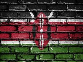 Kenya-640x480.jpg