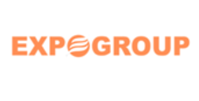 EXPOGROUP.png