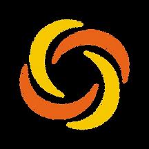 Renewvia logo_50.png