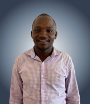 RENEWVIA ENERGY EXPANDS AFRICA TEAM AS IT ACCELERATES GROWTH PLANS