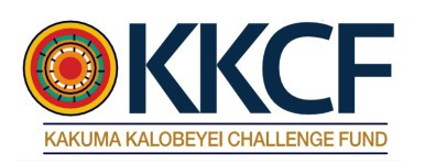 IFC/AECF Competition Announces Winners to Support Growth in Kenya's Kakuma Refugee Area