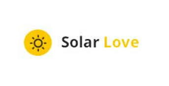 SOLAR LOVE.png