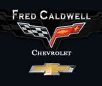 caldwell chevy.jpeg