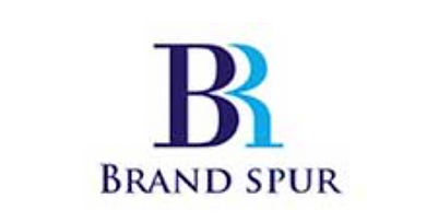 BRAND SPUR.png