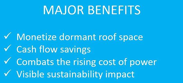 major benefits.jpg