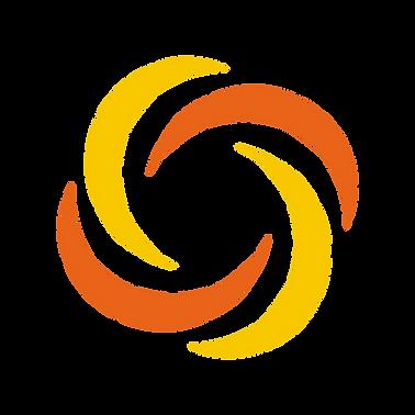 Renewvia logo_80.png
