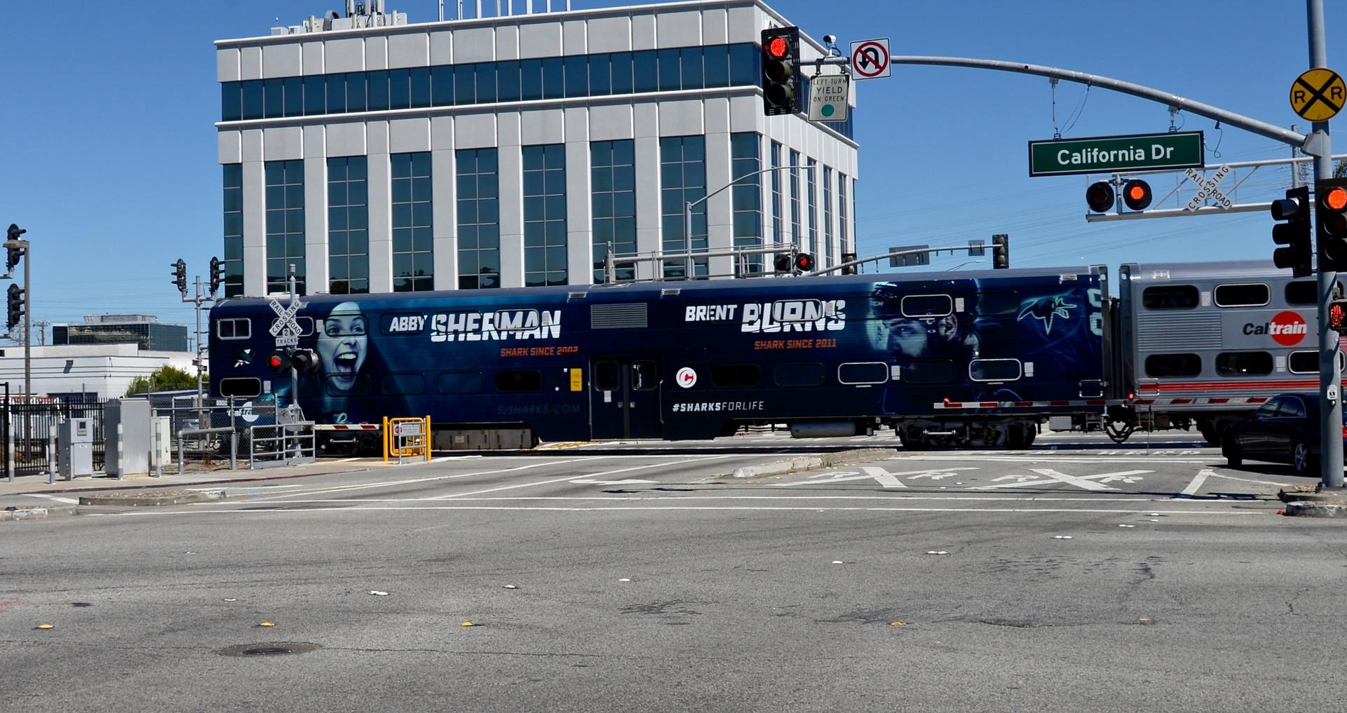 Image of Cal Train.jpg