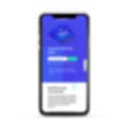 landing-page-mobile.png