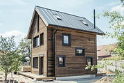 SmartSmallHouse-with-Roofit.solar_-1170x