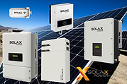 solax-image5-1024x683.png