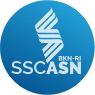 sscasn2.png