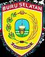 Lambang_Kabupaten_Buru_Selatan.png