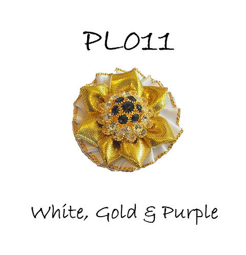 PL011
