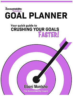 Goal Planner Cover Page.JPG