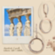 mito-grecia-gioielli1.jpg