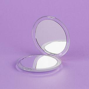 specchietto.jpg