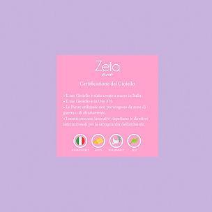 certificazione-zetaoro_edited.jpg