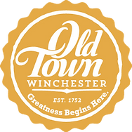 Old-Town-Badge_Yellow-Rev-Tag2.png