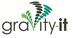Gravity IT Logo.png
