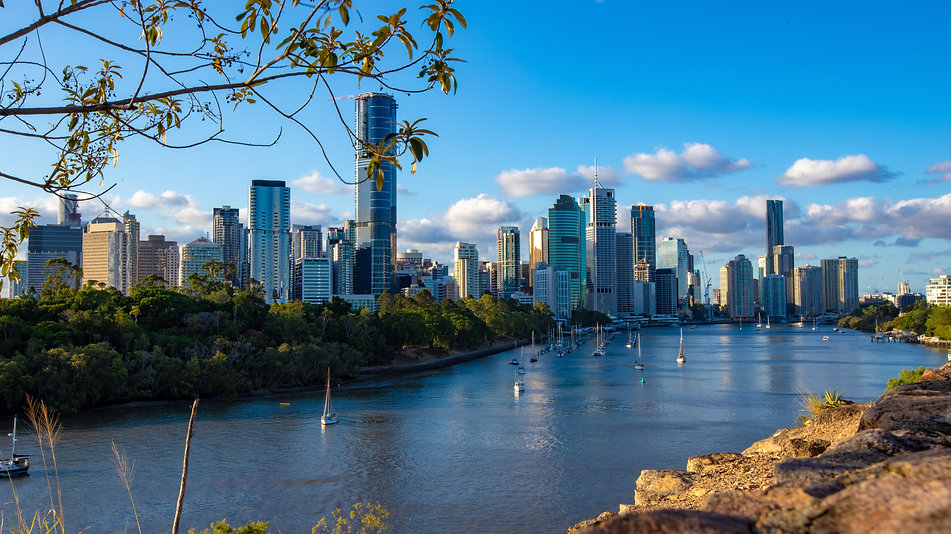 brisbane-local-marketing-nHiPAtsZcCo-uns